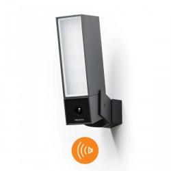 Netatmo Smart Outdoor Camera met Sirene