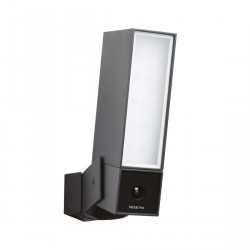 Netatmo Presence - Beveiligingscamera