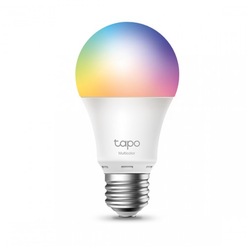 TP-Link Tapo L530E Slimme Wifi Colour Lamp