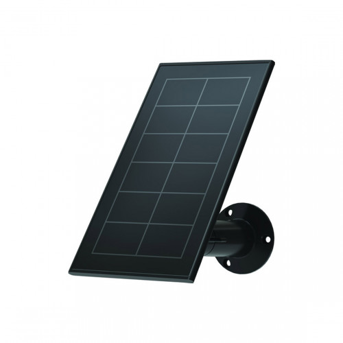 Arlo Ultra Solar Panel Charger V2 - Zonnelader