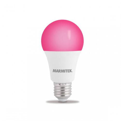 Marmitek Glow MO Slimme E27 Color Ledlamp