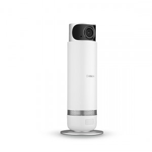 Bosch Smart Home 360° - Binnencamera